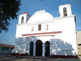 275px-ixtaltepec_iglesia