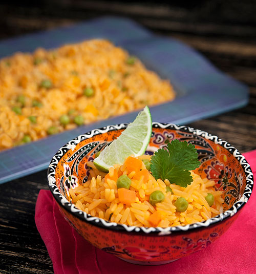 arroz_mexicana.jpg